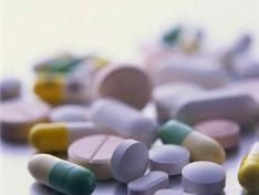 Аптеки Сухиничей