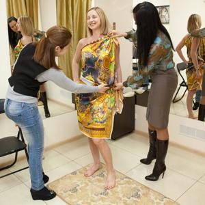 Ателье по пошиву одежды Сухиничей