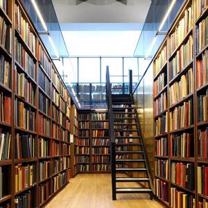 Библиотеки Сухиничей