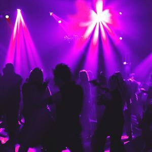 Ночные клубы Сухиничей