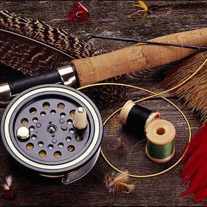 Охотничьи и рыболовные магазины Сухиничей