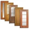 Двери, дверные блоки в Сухиничах