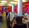 Интернет-кафе в Сухиничах