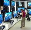 Магазины электроники в Сухиничах