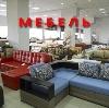 Магазины мебели в Сухиничах