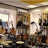 Музыкальные магазины в Сухиничах