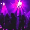 Ночные клубы в Сухиничах