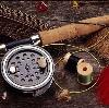 Охотничьи и рыболовные магазины в Сухиничах