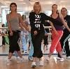 Школы танцев в Сухиничах