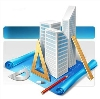 Строительные компании в Сухиничах