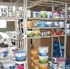 Строительные магазины в Сухиничах