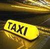 Такси в Сухиничах