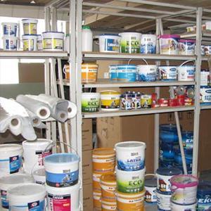 Строительные магазины Сухиничей