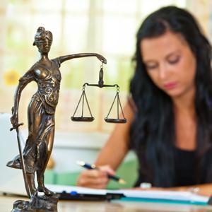 Юристы Сухиничей